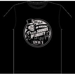 1981 Women's T-Shirt