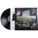 Dance With Me LP